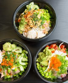 san-diego-poke-co-1-10