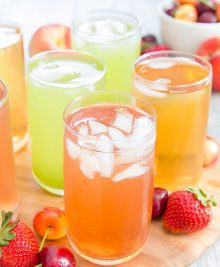 sparkling-iced-tea-1-3