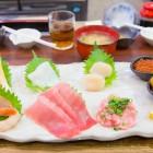 sushi-breakfast-4