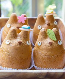 totoro-cream-puff-factory-1-3