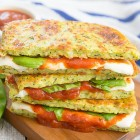 zucchini-pizza-grilled-cheese-3