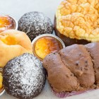 85c-bakery-cafe-sandiego-mira-mesa-26