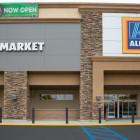 aldi-market