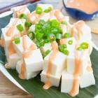 bang-bang-tofu-4