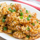 honey-sesame-cauliflower-10