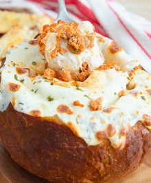 lasagna-garlic-bread-bowl-dip-9a