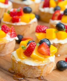 lemon-fruit-bruschetta-4a
