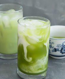 matcha-latte-21