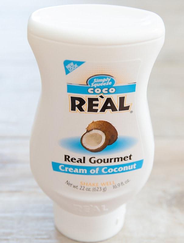 no-churn-coconut-ice-cream-010