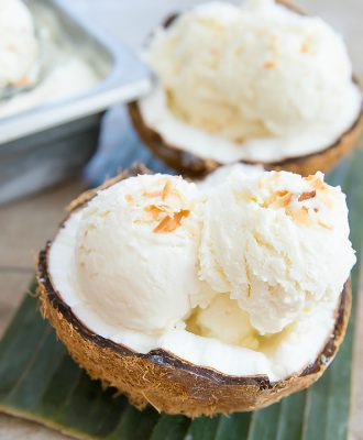 no-churn-coconut-ice-cream-6a