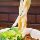 qq-noodle-6