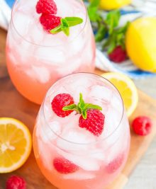 raspberry-lemonade-cocktail-23