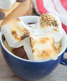smore-mug-cake-3