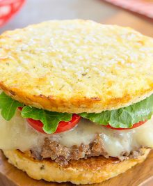 cauli-burger-005