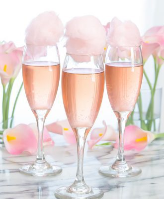 champagne-rose-cotton-candy-cocktails-13