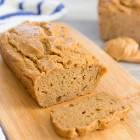 flourless-peanut-butter-bread-5