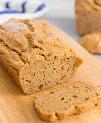 flourless-peanut-butter-bread-5