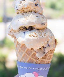 handels-ice-cream