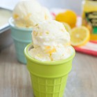 no-churn-lemon-ice-cream