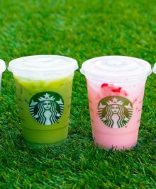 starbucks-rainbow-drinks-4