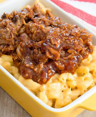 bbq-pork-mac-n-cheese-12