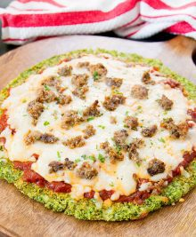 broccoli-pizza-crust-25
