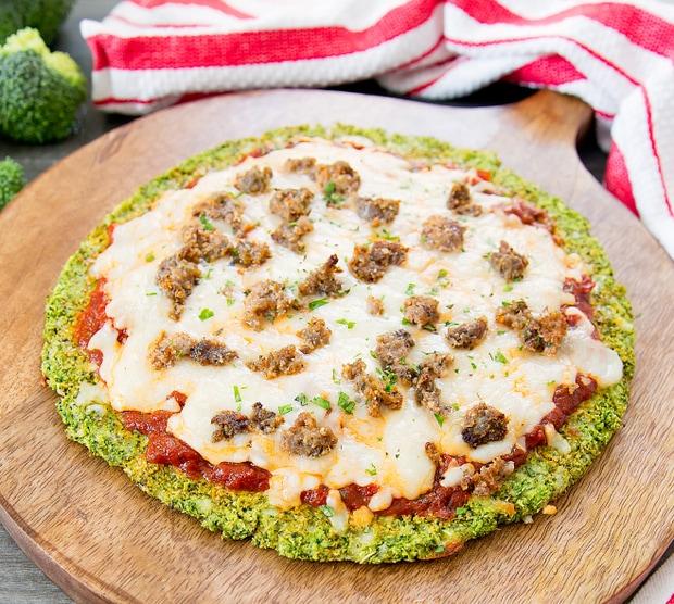 broccoli-pizza-crust-25