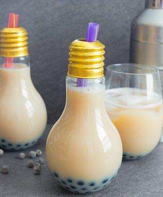bubble-milk-tea-12a