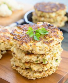 cauliflower-fritters-12