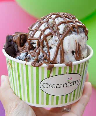 creamistry-9