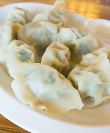 great-wow-dumplings-24