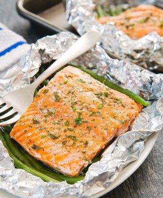 ranch-salmon-foil-packets-15