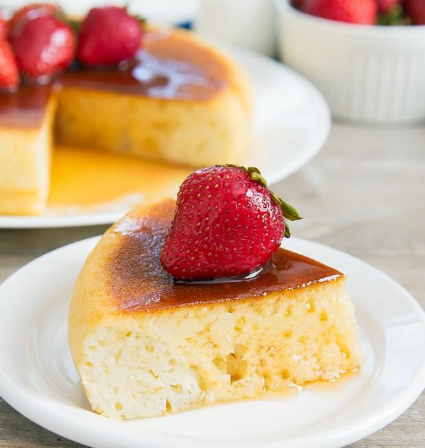 rice-cooker-pancake-11
