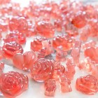 rose-champagne-gummy-bears-19