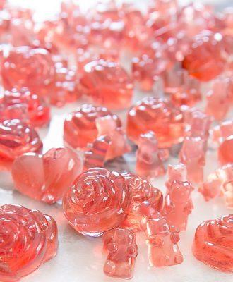 rose-champagne-gummy-bears-19