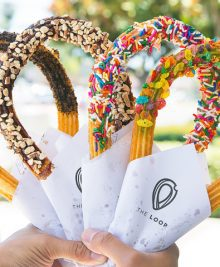 the-loop-churros-7