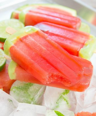 watermelon-ice-pops-7a