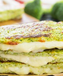 broccoli-crusted-grilled-cheese-12
