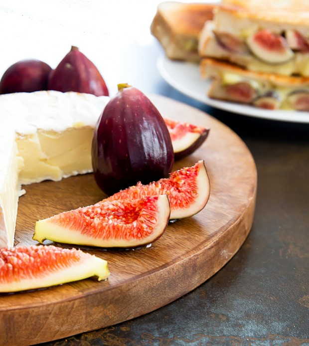 fig-grilled-cheese-19