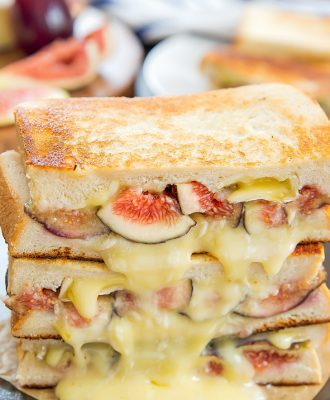 fig-grilled-cheese-24