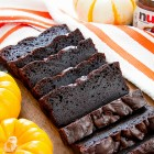 flourless-nutella-pumpkin-bread-16a