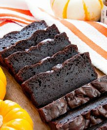 flourless-nutella-pumpkin-bread-16a