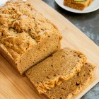 flourless-peanut-butter-sandwich-bread-13a