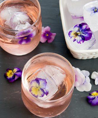 flower-ice-cubes-3