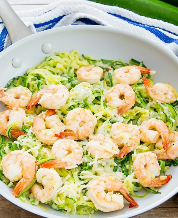 garlic-parmesan-zucchini-noodles-13
