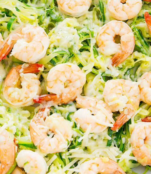 garlic-parmesan-zucchini-noodles-18