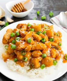 honey-garlic-chicken-slow-cooker-11