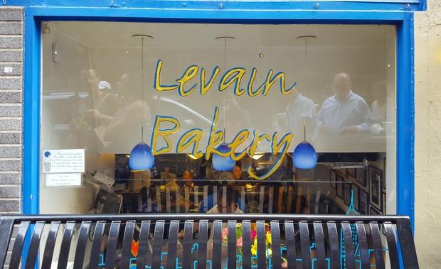 levain-bakery-12
