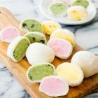mochi-ice-cream-033