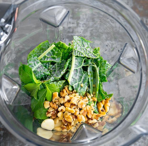 pesto-cauliflower-rice-19